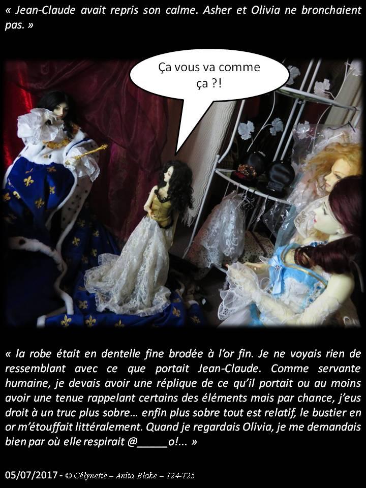 AB Story, Cirque:T24 ep7 p 51/E8 p 52/+E9 p 52 - Page 51 Diapositive36