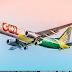 GOL (GOLL4) e Avianca expandem sua parceria através de codeshare e programas de fidelidade