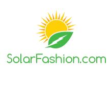 SolarFashion.com