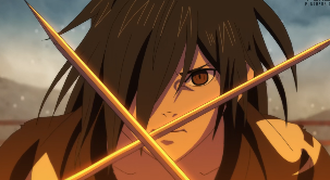 Dororo – Episodio 24 – Final