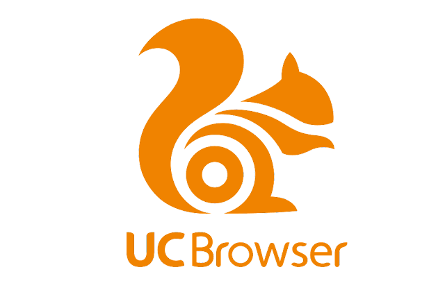 Google Removes UC Browser From Google Play