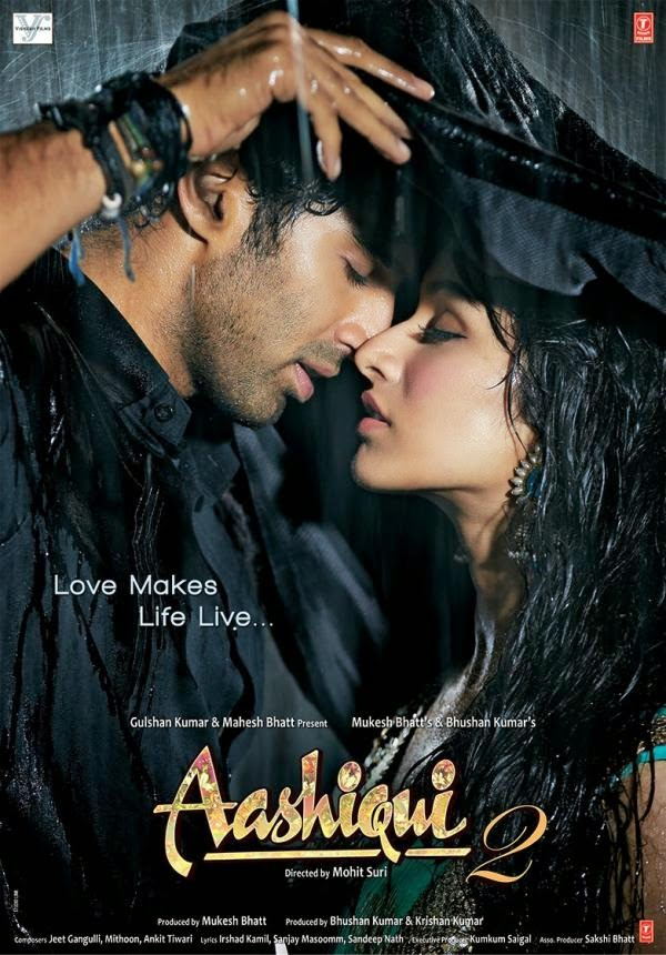 Image Result For Aashiqui Full Movie Online Free