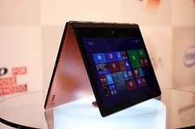 Lenovo Yoga S940 : Specification