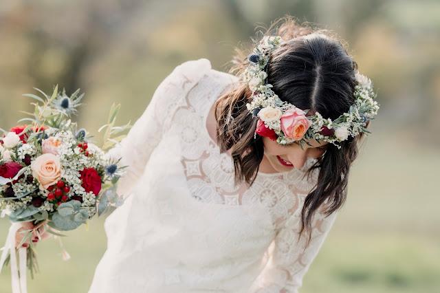 Doune photo, photographe mariage, Patricia blanchet, chaussure de mariée