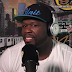 50 Cent And Ebro Talk Floyd Mayweather, 4:44, Cardi B & More