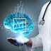 How Artificial Intelligence is changing the Healthcare industry?