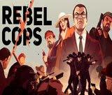rebel-cops
