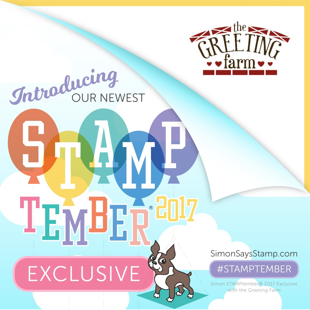 Inky fairy designs the greeting farm simon says stamptember release today is the day ive been waiting for all stamptember and its the best day of all because today is also the beginning of fall kristyandbryce Gallery