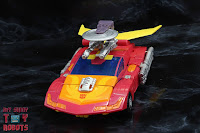 Transformers Studio Series 86 Hot Rod 61