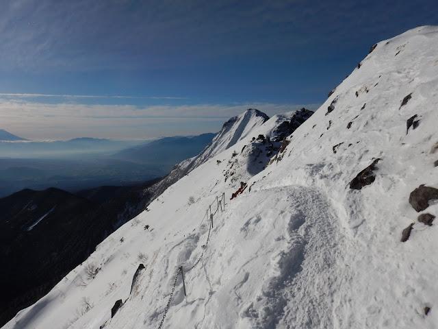 Mt. Yatsugatake thumbnails No.11
