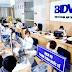 Khách báo mất 32 tỷ đồng trong sổ tiết kiệm tại BIDV