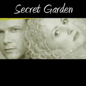 WOIM Radio Online 01 - Secret Garden