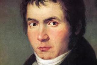 Ludwig van Beethoven é o destaque desta edição de Laudate Dominum