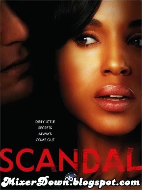 baixar scandal 2 temporada dublado torrent,baixar scandal 2 temporada mega