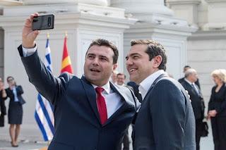 voulgarika-ta-makedonika-telika
