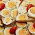 How Often Is It Healthy To Eat Eggs?