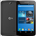 QMobile QTab QV3 MTK6572 Firmware 100% Ok Free Download