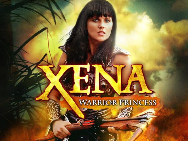تحميل لعبة زينا xena warrior princess للكمبيوتر برابط مباشر ميديا فاير مضغوطة بحجم صغير مجانا