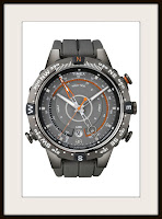 Orologio Timex Expedition®