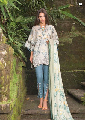 Mahgul-summer-luxury-lawn-collection-2017-by-al-zohaib-7