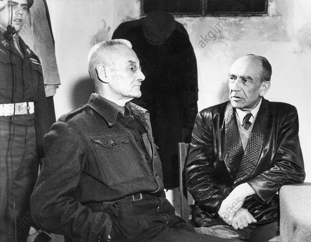 Franz Halder at Nuremberg worldwartwo.filminspector.com