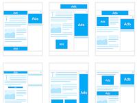 Cara Mencegah Invalid Click Iklan Google AdSense