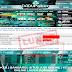 BUKTI TRANSFER Dadupoker Rp. 5.035.895,- AGUSTUS (10/08/2020)