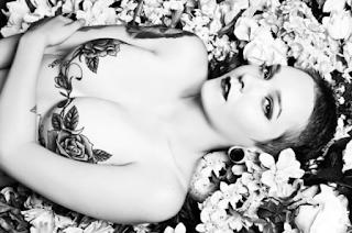 tatuaje mastectomía 10