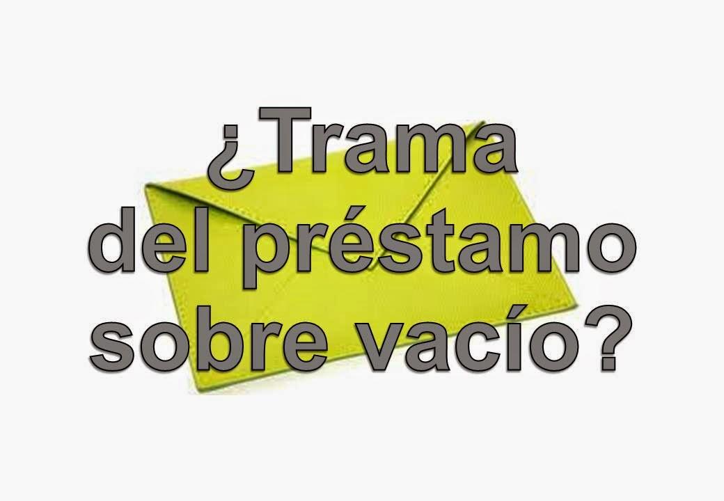 http://laestafadelprestamodelsobrevacio.blogspot.com/