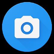 Open Camera v1.47.2 | ApkMarket