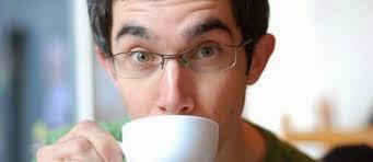 Inilah cara melihat karakter pria dari minuman kopi favoritnya Watak pria berdasarkan kopi favoritnya