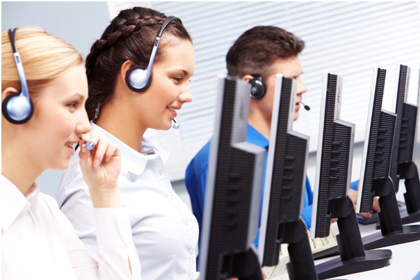Lessons Learned From Working With A Virtual Receptionist