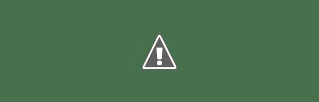 Fichier audio GoPro