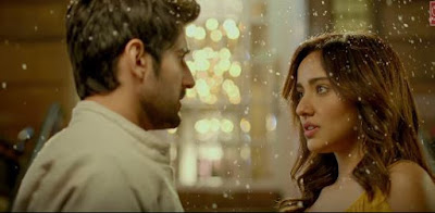 Tum Bin 2 Movie Images, Photo And Wallpapers, Neha Sharma Looks in Tum Bin 2 Movie