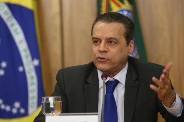 Henrique Alves, Cunha, Geddel e mais 15 viram réus na Operação Cui Bono