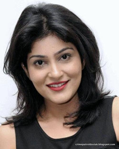 Inside Stories of Indian Crime Series: E-Fraud: Vidya helps ravi for