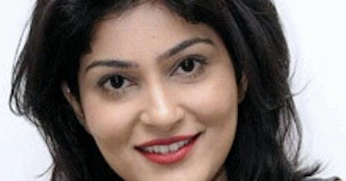 Inside Stories of Indian Crime Series: E-Fraud: Vidya helps