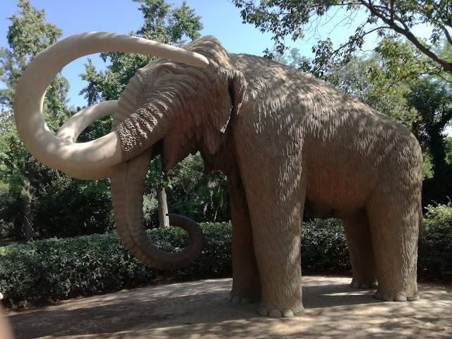 elefante-di-barcellona