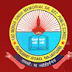 Rao Mohar Singh Memorial Sr Sec Public School,New Delhi,Wanted Teachers