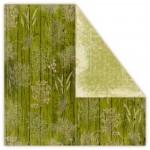 https://www.scrapek.pl/pl/p/LOFT-herbs-Rosemary/12456