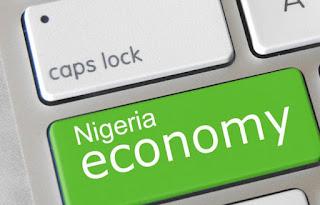Nigeria To Tap Opportunities In $5.4tn Circular Economy