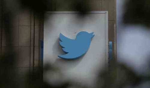 Twitter makes new changes after complaining about eyestrain
