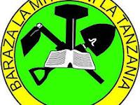 NECTA Teachers Appeal Results 2019 | NECTA Matokeo Rufaa Ualimu