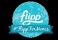 #Flippformom banner 2
