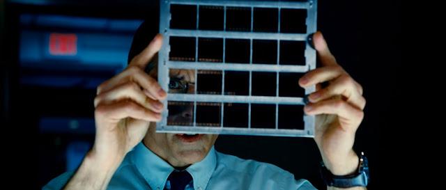 Pelis para MIBers - Cine y digitalización - Cine y Periodismo - Cine y Cómics - Cine fantástico - MIBers - MIB - ISDI - Cine y MIBers - el fancine - ÁlvaroGP SEO - el troblogdita