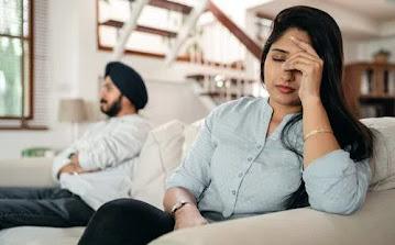 divorce or adjustment ichhori.com