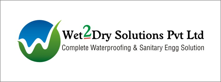 Waterproofing & Leakage Contractors in Pune, Bombay