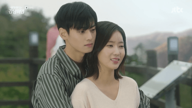 Here's why Filipinos should watch 'My ID is Gangnam Beauty' on PH television