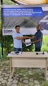 Mobil Esemka Siap Ramaikan Pasar Otomotif Lampung