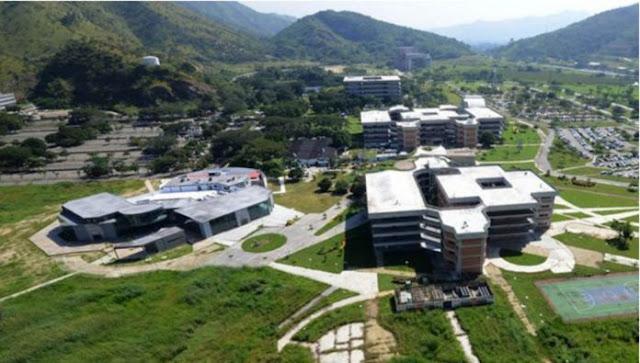Más de 200 renuncias de docentes se registraron en la UC tras vacaciones
